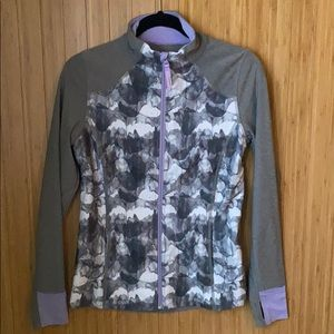 Mondetta Active Jacket
